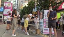 12港人涉嫌偷渡台灣被逮 家屬報警要真相