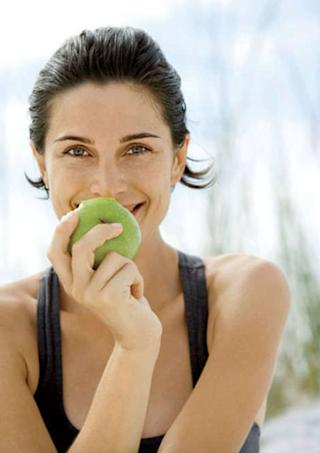 25 Snacks that Boost Weight Loss Results