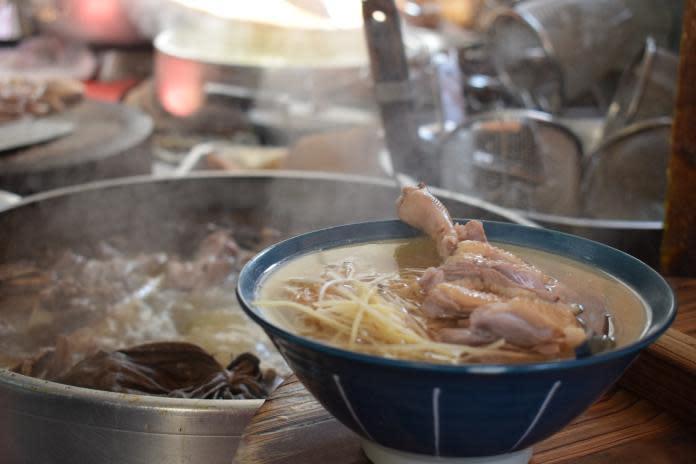 ▲哪種台灣美食是華人界翹楚?饕客揭 1 全民小吃。(示意圖/記者洪佳伶攝)