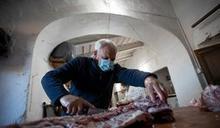 歐洲法院支持未致昏不得屠宰 穆斯林猶太團體抨擊