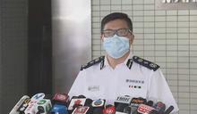 鄧炳強稱警員應集中於事實及證據 毋須作不必要評論