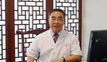第2波更嚴重?中國學者:武肺病毒變異 無症狀感染者大增