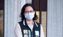 提案立院疫苗調閱小組延會 賴香伶:召委陳瑩「已讀不回」