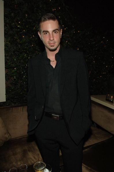 Wade Robson Says Michael Jackson Sexually Abused Him, Forced Him to Stay Quiet
