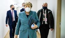 德國11/2起「部分封鎖」餐廳、酒吧關閉 防堵疫情升溫