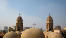 教會等待逾20年 埃及點頭允重建