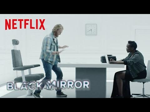 """<p>A new-age anthology series, <em>Black Mirror</em> uses compelling drama to navigate the many ways in which a hyper-digital world can go haywire. You can virtually start off anywhere in the series, but, if you're looking for a gem to get you hooked, check out the """"San Junipero"""" episode from Season 3. If you're looking for one to ruin your taste in the genre forever, try """"White Christmas.""""</p><p><a class=""""body-btn-link"""" href=""""https://www.netflix.com/search?q=black+mirror&jbv=70264888&jbp=0&jbr=0"""" target=""""_blank"""">Watch Now</a></p><p><a href=""""https://www.youtube.com/watch?v=jDiYGjp5iFg"""">See the original post on Youtube</a></p>"""