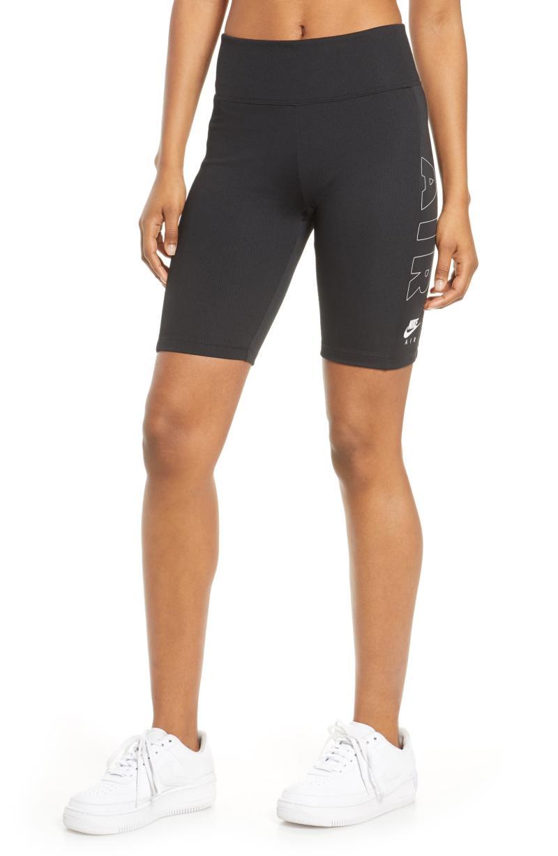 AIR Bike Shorts