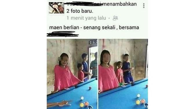 Status Facebook 5 Orang Kurang Paham Ini Bikin Geleng Kepala (sumber: Instagram.com/receh.id)