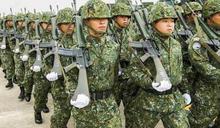 財政壓力沉重 行政院人事總處宣布:明年度軍公教不調薪