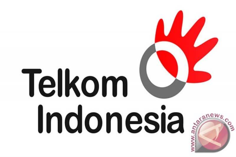 """Telkom: """"Digital connectivity"""" menjadi fokus bisnis ke depan"""