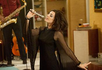 'Zou Bisou Bisou' Song Revived by 'Mad Men'