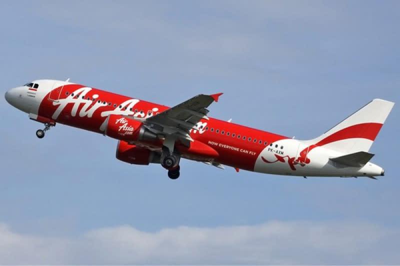 AirAsia tambah layanan tes cepat COVID-19 di empat lokasi