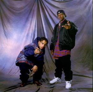 Kris Kross's Chris Kelly: Autopsy Complete, No Foul Play