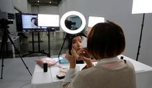18世紀朝鮮公主御用!復刻化妝品創新韓流