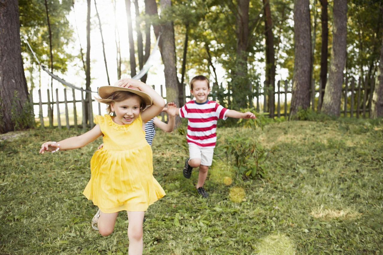 <p>It's easy to go a little stir-crazy when you're stuck at home with the kids.  especially since they always seem energized and demanding fun.  And now, with Coronavirus restrictions keeping the kids at home and away from any extracurriculars, some of you parents might be looking for new ways to entertain your kids and, let's be honest, run off some of that excess energy. That's where these scavenger hunt ideas for kids come in handy. With a little work and creativity on your part, your child can be entertained for hours. </p><p>With ideas for kids as young as three, these scavenger hunt ideas will keep the kids entertained indoors, outdoors, and even online (yes, there are even virtual options!). Download printables for free, or buy themed-hunts for cheap online. Whatever option you end up with, you and the kids are sure to have a good time right at home.</p>
