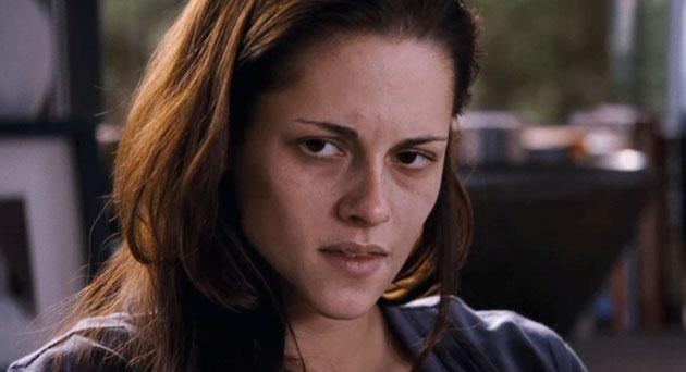 'Breaking Dawn' Exclusive Preview: Bella's Not Looking So Good as Her Baby Bump Gets Bigger
