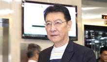 民進黨稱513大停電非缺電所致 趙少康揭真相怒喊:亂扯一通