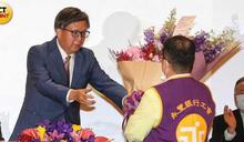 東元開拓印度市場可借重他!11名董事候選提名人 各有扮演的角色