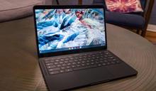 Google:現在用戶在 Chromebook 上玩遊戲的時長已經是幾個月前的三倍