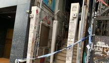 尖沙咀酒吧打鬥釀1死3傷 警方列作謀殺及傷人案