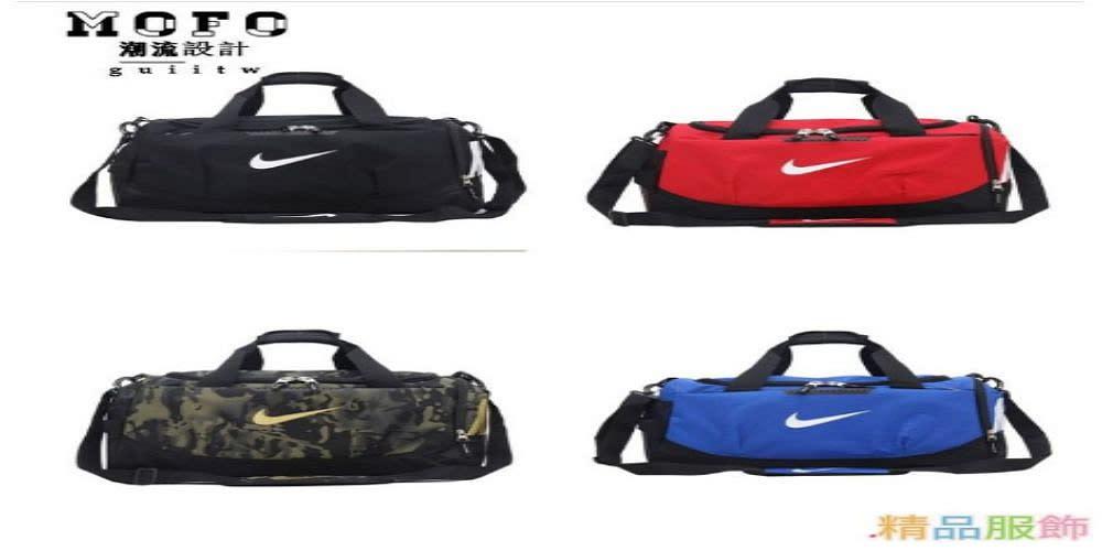 Nike 耐吉 手提袋