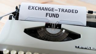 【零基礎學投資】投資ETF必須知的9大要點