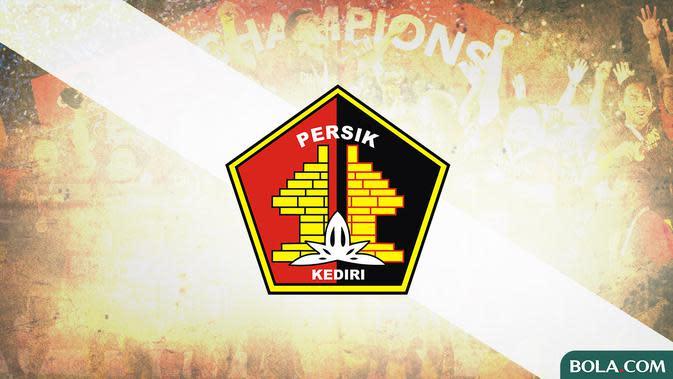 Berkaca Kasus Persik, Klub Shopee Liga 1 Wajib Bikin Pengumuman jika Pemain Positif COVID-19?