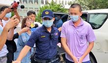 【Yahoo論壇/鄭正鈐】酒駕肇事有罪,吸毒弒母無罪?