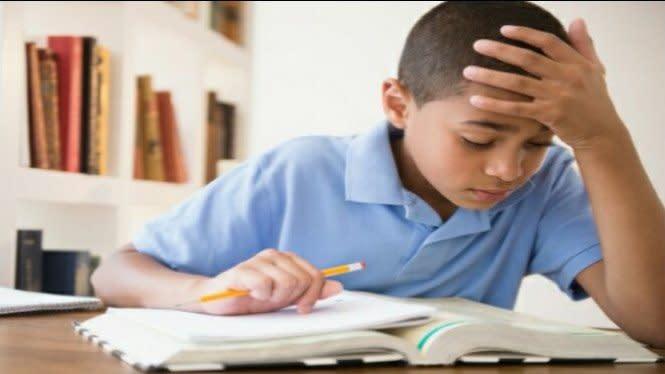 Boro-boro Internet, Listrik Masih Jadi Masalah untuk Belajar Online