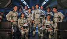 Netflix 2021年挹注韓國影視作品5500億 孔劉、李政宰最新劇照曝光