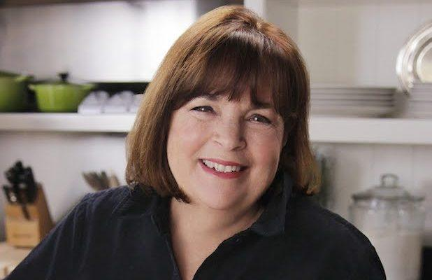 Help Is on the Way for Sweatpants Contessas: Ina Garten's 'Barefoot Contessa' Sets Return Date