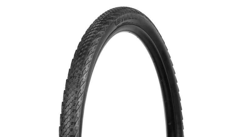 Best Gravel Tyres: Vee Rail