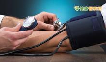 主動脈剝離的幕後黑手 注意高血壓