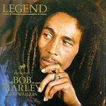 Week Ending Aug. 19, 2012. Albums: Marley In Top 20