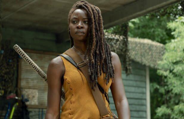AMC Networks Cancels Upfront Presentation