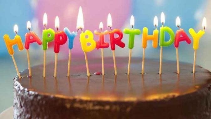 Kenali siklus zodiak berdasarkan ulang tahun Anda