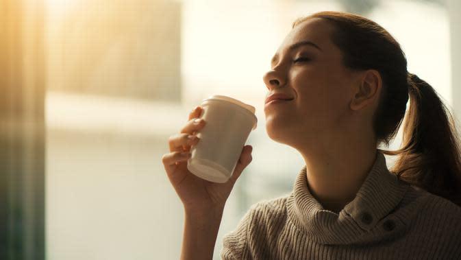 Kata mutiara tentang kecewa untuk menerima dengan lapang dada (Ilustrasi: pexels.com)
