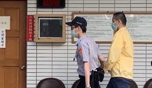 砍頭弒母竟無罪獲釋責付 桃衛生局:先評估精神狀況再做醫療處置