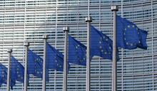 搶購疫苗 歐盟和莫德納敲定合約