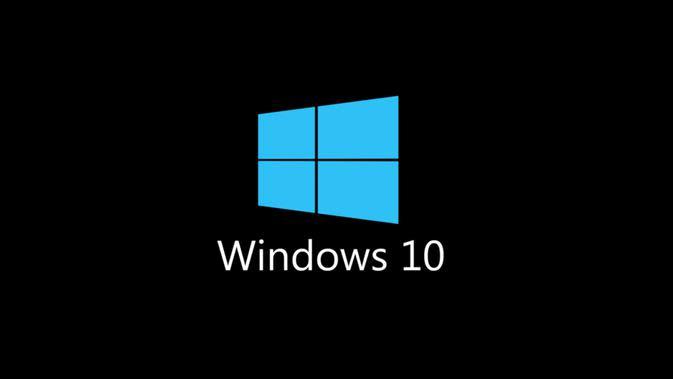 Ilustrasi Windows (sumber: Wikipedia)