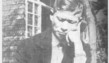 蔡詩萍》民國的迷走 台灣的崛起之三