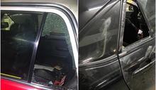 5旬漢青衣爆竊私家車「斷正」 揭同區多宗案掠10萬元財物