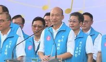 【Yahoo論壇/吉田皓一】日本人看台灣的選舉罷免