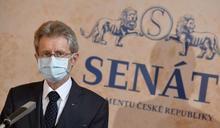 捷克參議長率90人訪問台灣 外交部:採取3次篩檢最高防疫模式