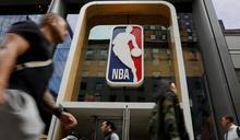 篩檢報告出爐 NBA公鹿關閉訓練設施