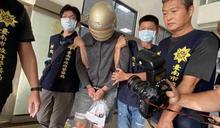 馬國女大生遭性侵勒殺案蔡英文總統承認疏失 家屬隔海訴訟要兇手處極刑