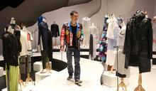 【Yahoo論壇/陳清河】時尚產業文化的價值鏈