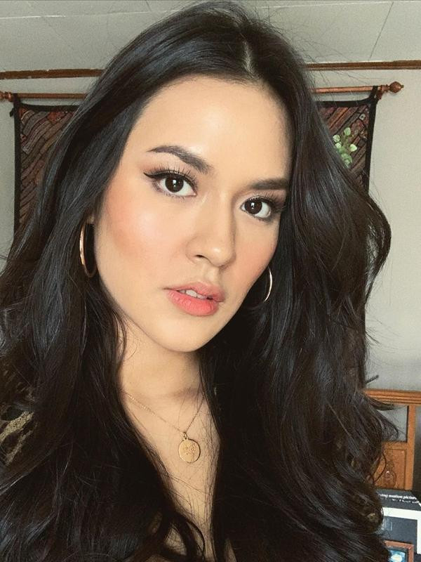 Raisa. (Foto: Instagram @raisa6690)