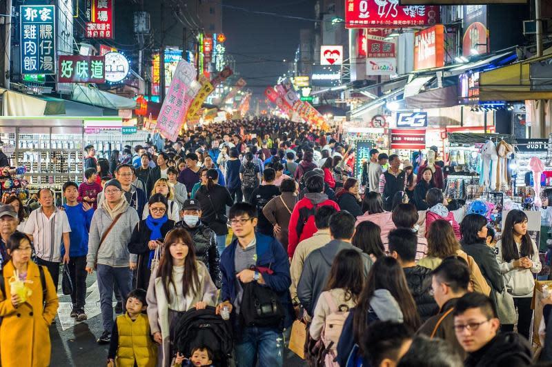 ▲新聞處處長張婉芬表示,嘉義市的3C旅遊絕對是民眾首選。〔圖(嘉市府提供2020.05.30)